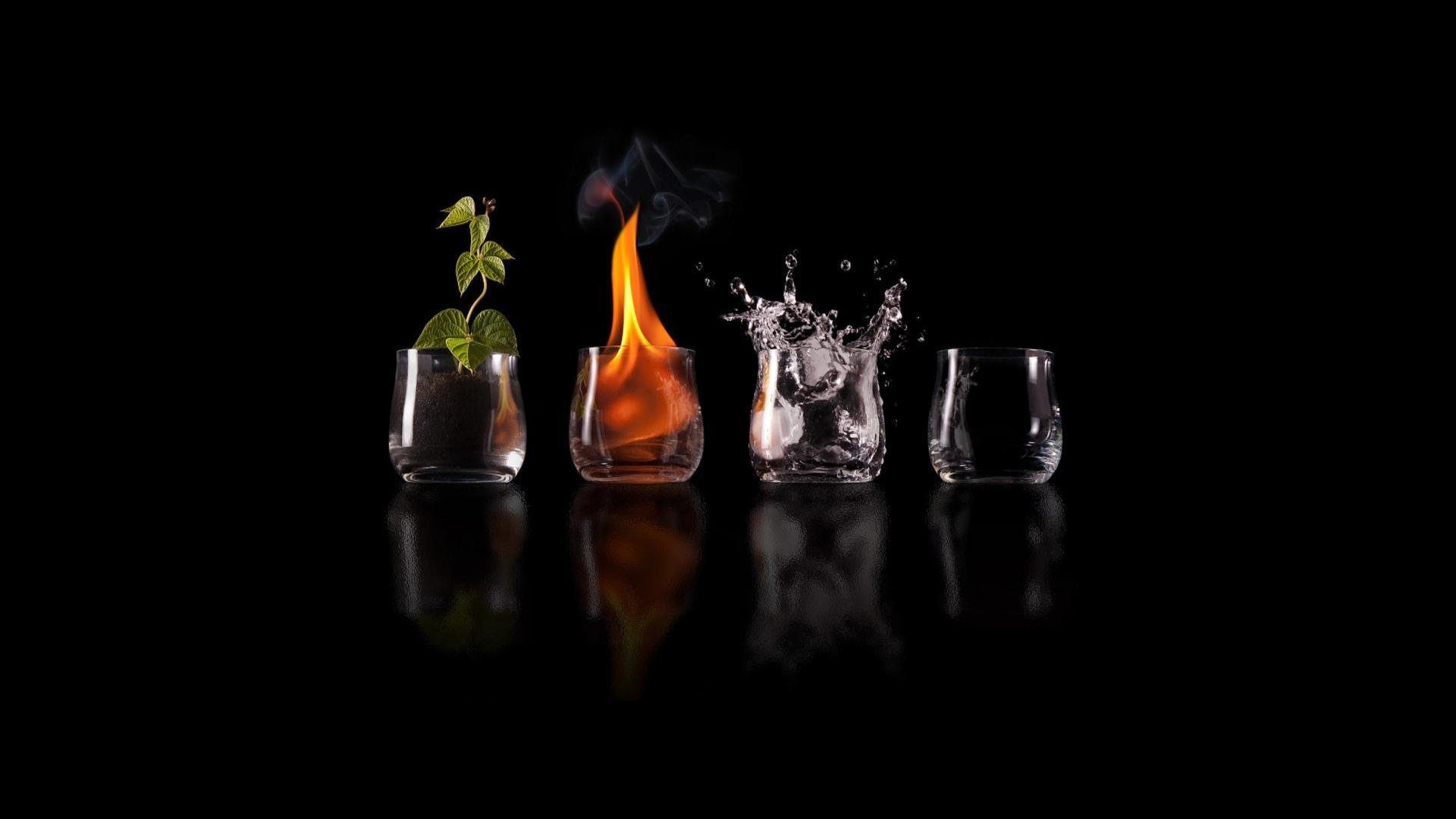 4 elementi ok