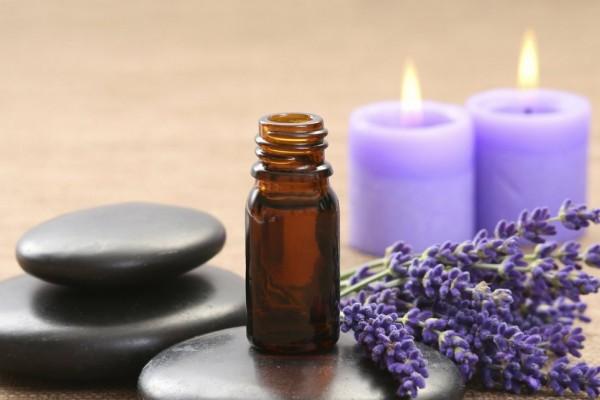 aromatherapy01