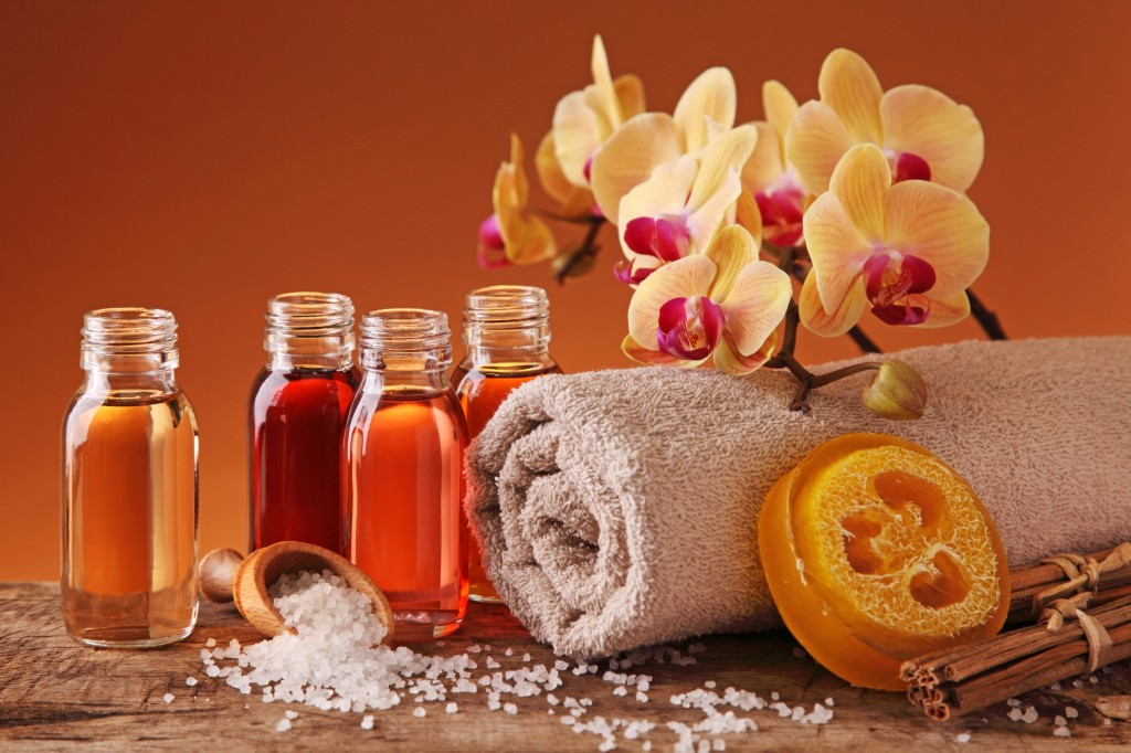 Oli essenziali e detersivi ecologici per la pulizia della - Prodotti ecologici per la pulizia della casa ...