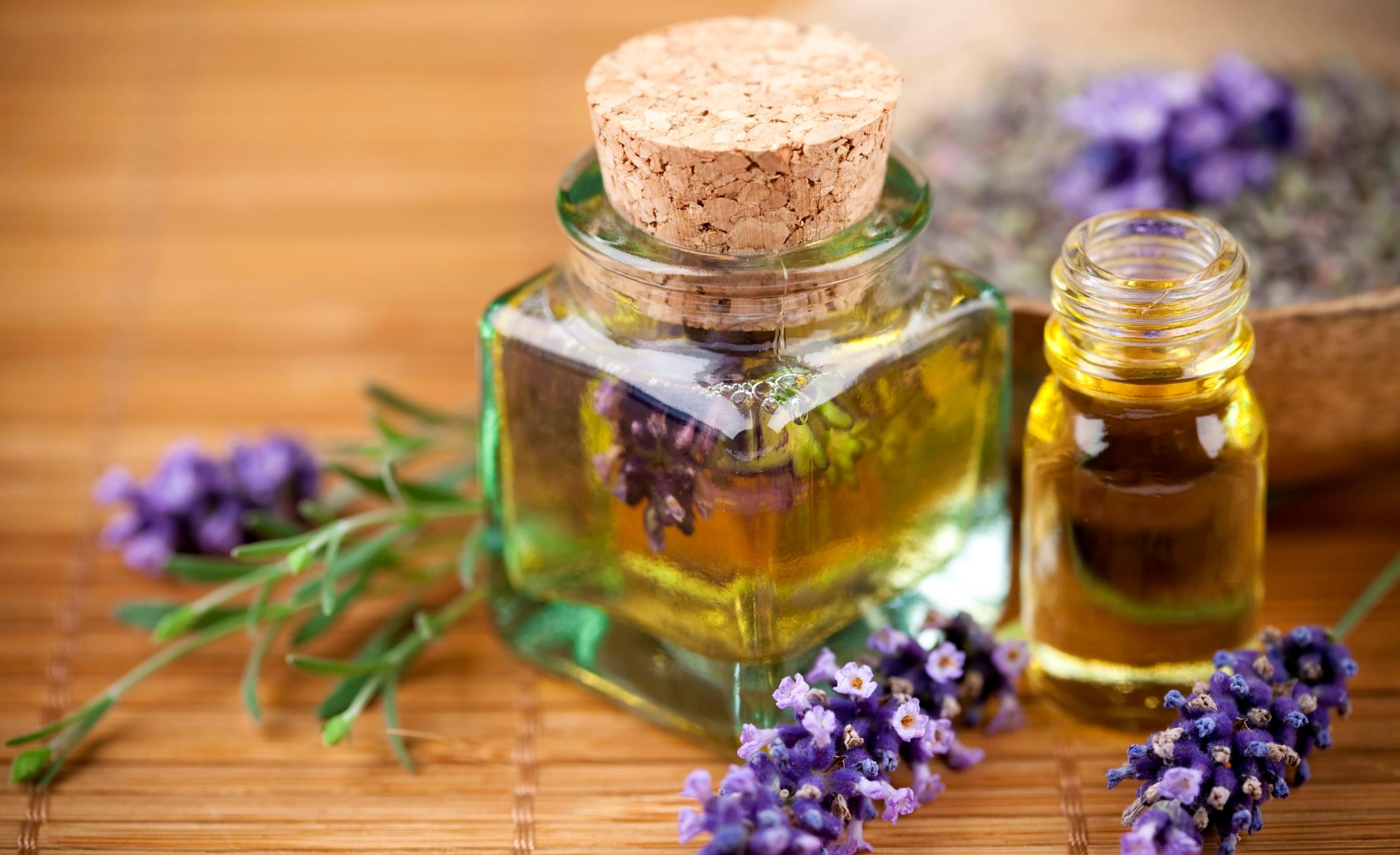 ароматический шампунь морская соль флаконы  № 1495251 загрузить