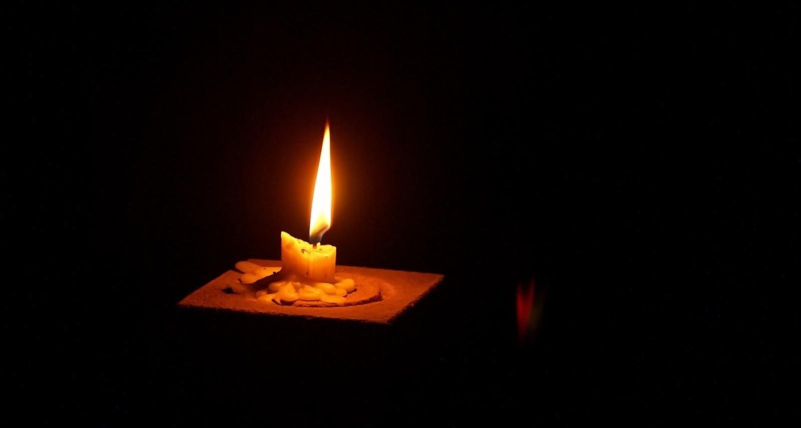 candela 3 rit