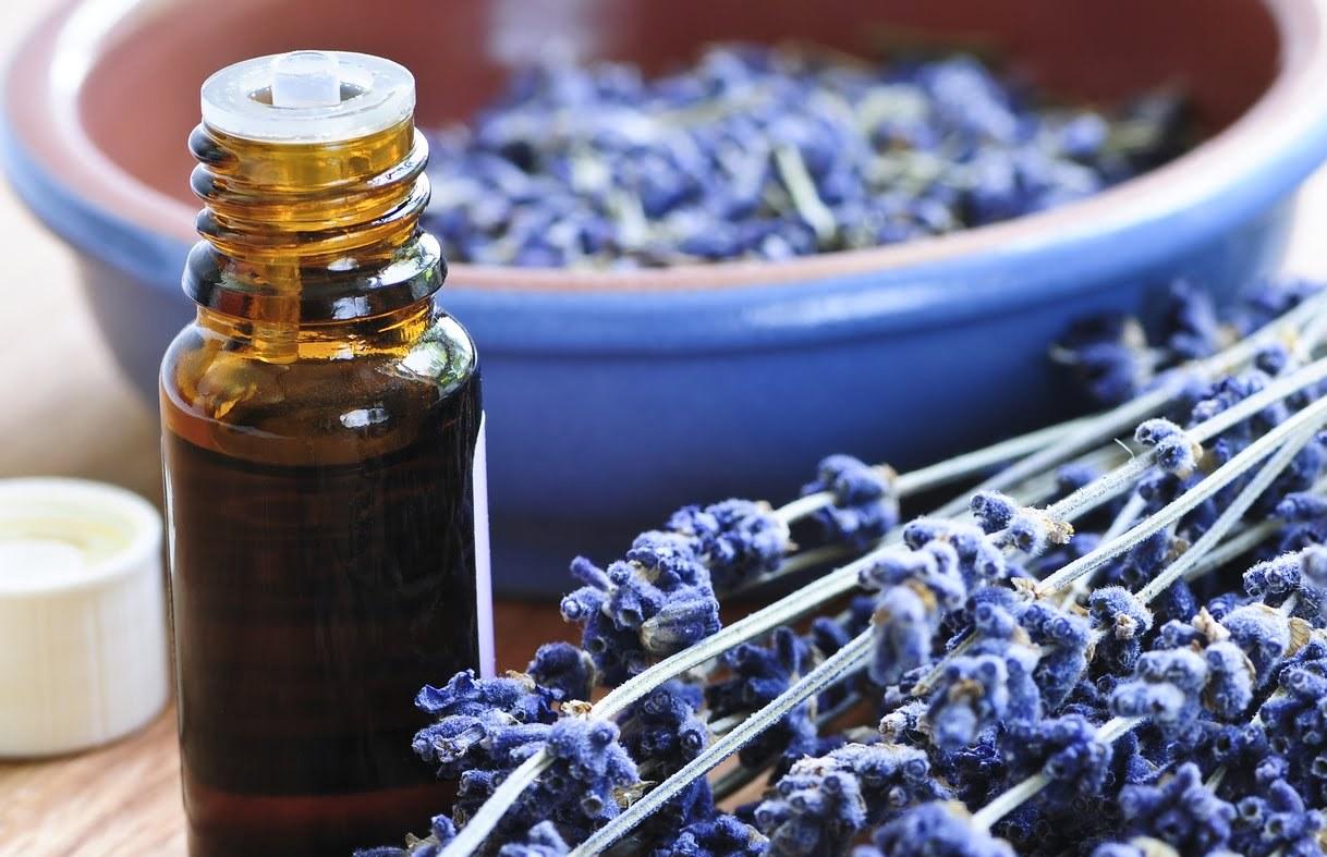olio essenziale lavanda rit 2