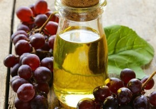 olio di vinaccioli 2