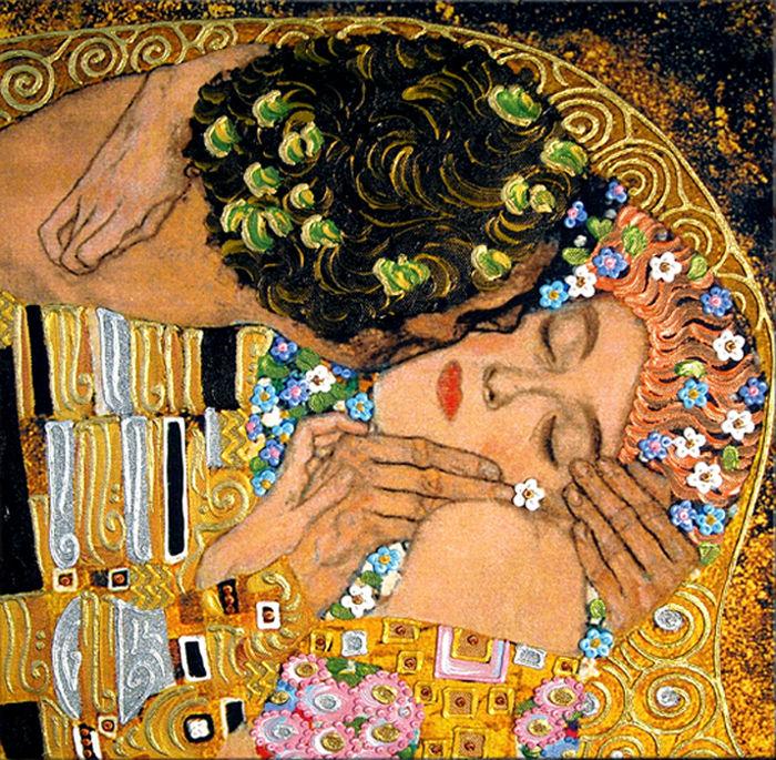 bacio climt_2