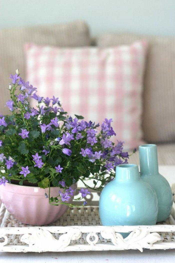 casa di primavera_19