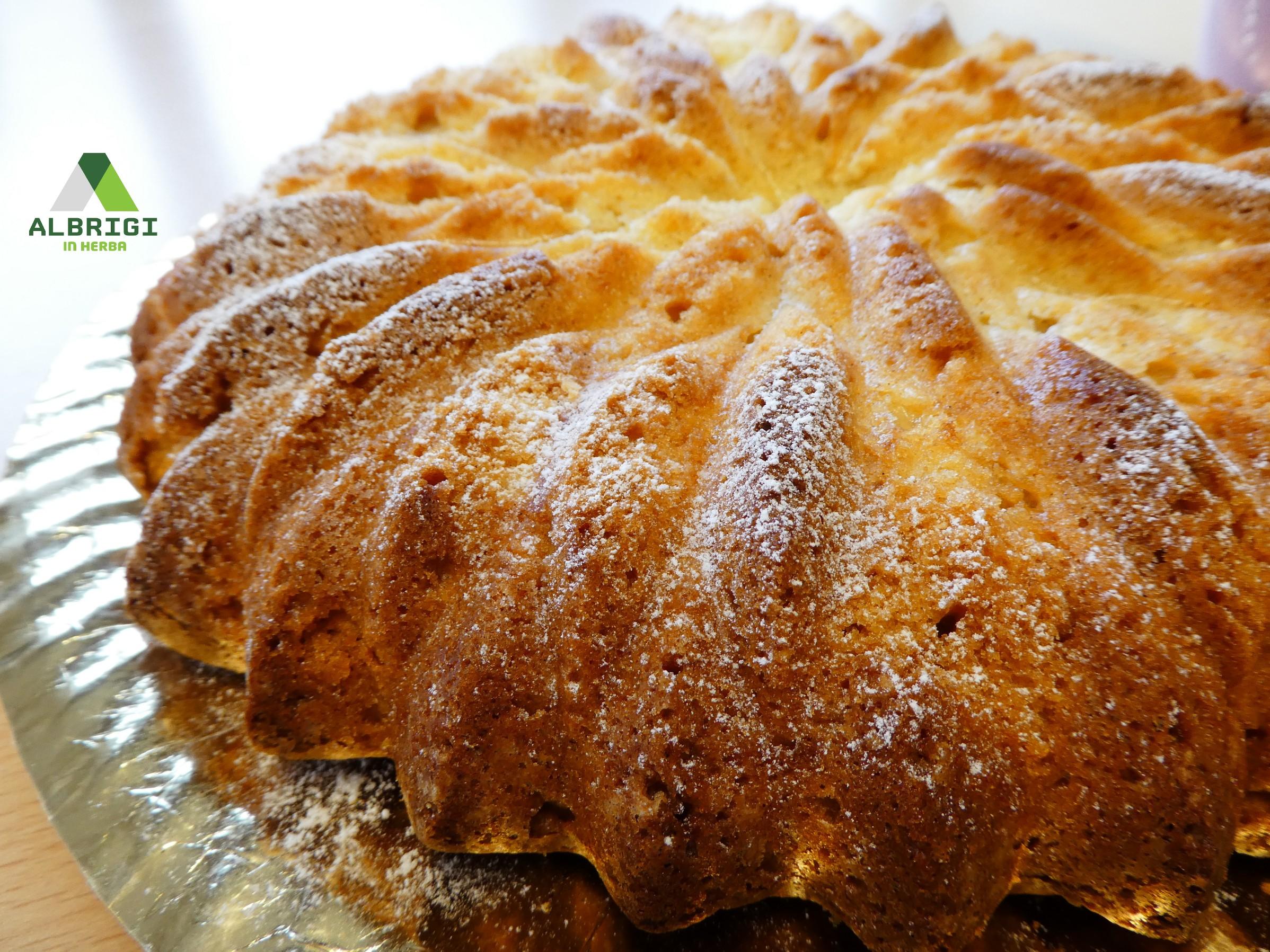 torta-mele-logo-piccolo-gmp