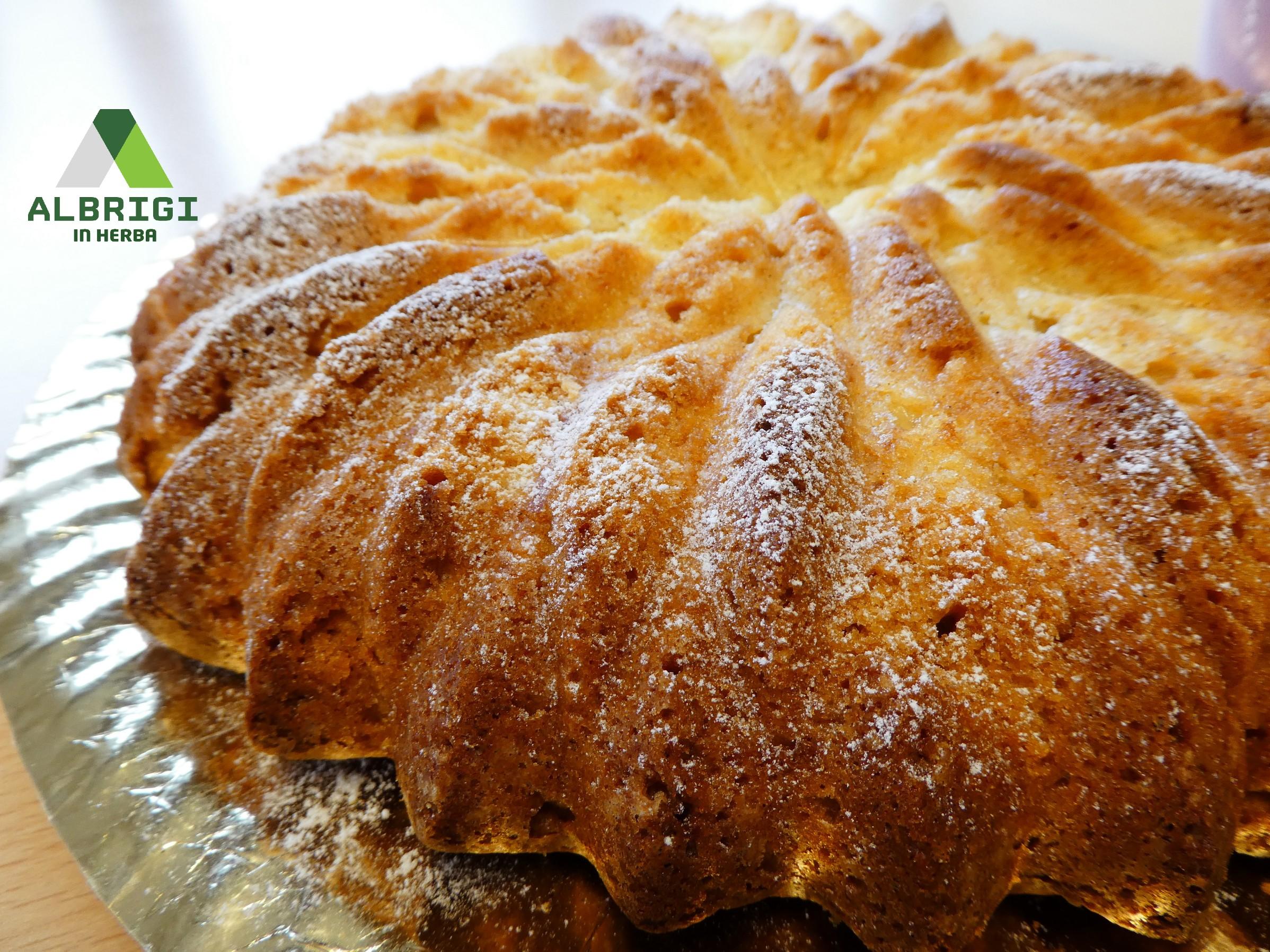 torta-mele-logo-verde-gmp