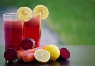 frullato fruttae verdura2