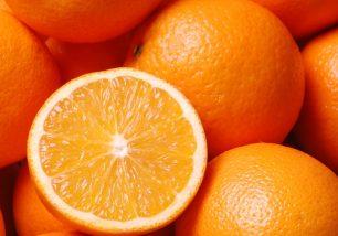 arancio 3