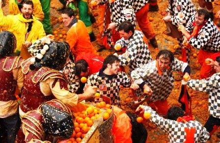 ivrea carnevale arance 3