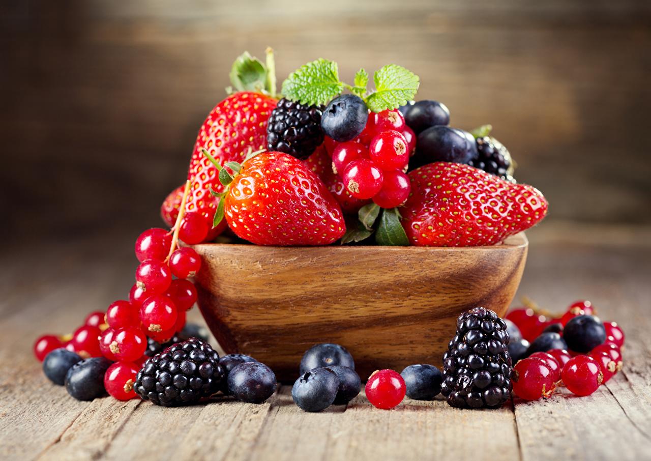 frutti rossi 2
