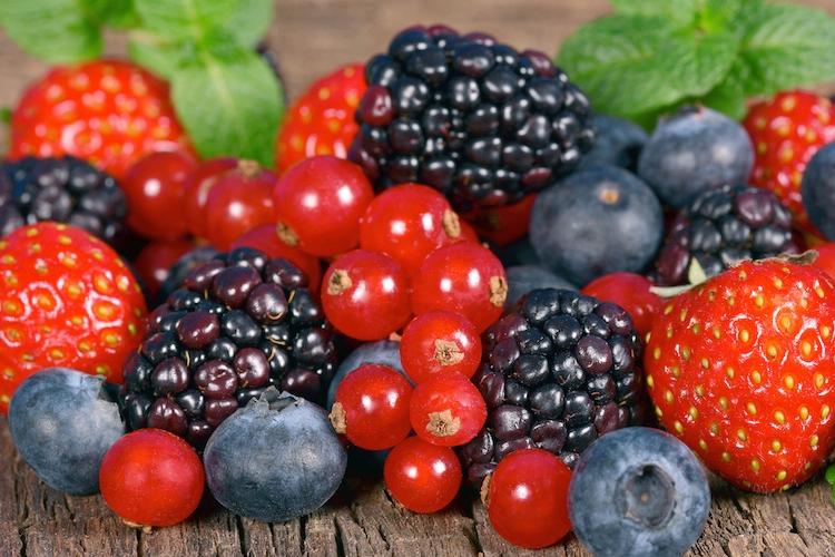 frutti rossi 3