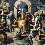 distilling-print-710x434