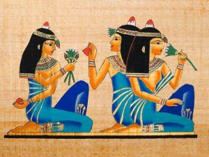 storia aromaterapia 2