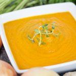 zuppe d'autunno 3