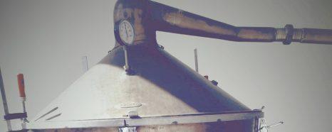 distillazione gin 2 piccola mod