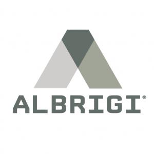 Logo Albrigi