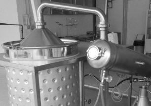 distillatore-1024x927