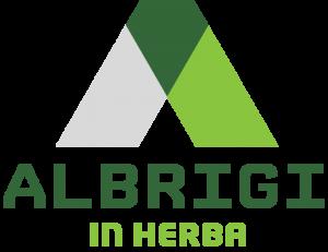 logo In Herba